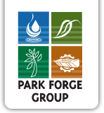 Park Forge